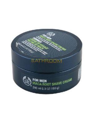 Hidden Men shave Cream Bathroom Spy Camera 1080P DVR(motion activated)